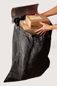 Paketsack
